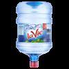 nước khoáng LaVie bình 19 lít